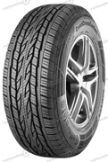 Continental 225/75 R15 102T CrossContact LX 2 FR BSW