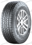 Continental 245/70 R16 111H CrossContact ATR XL FR