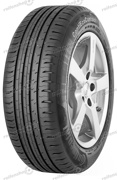 Continental 165/65 R14 79T EcoContact 5 Demontage