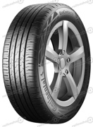 Continental 185/60 R15 84H EcoContact 6