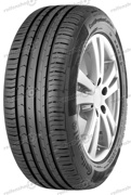 Continental 175/65 R14 82T PremiumContact 5 Demontage