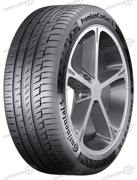 Continental 205/50 R17 89V PremiumContact 6 FR