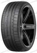 Continental 235/40 ZR18 95Y SportContact 6 XL FR