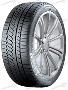 Continental 215/70 R16 100T WinterContact TS 850 P SUV FR