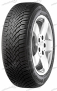 Continental 155/65 R14 75T WinterContact TS 860