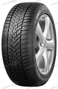 Dunlop 215/60 R16 99H Winter Sport 5 XL