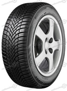 Firestone 165/70 R14 85T Multiseason 2 XL M+S