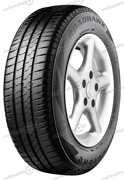 Firestone 205/55 R16 91H Roadhawk