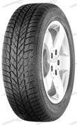 Gislaved 185/65 R14 86T Euro Frost 5 M+S