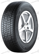 Gislaved 195/65 R15 91T Euro*Frost 6