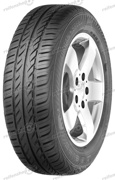 Gislaved 165/60 R14 75H Urban*Speed