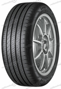 Goodyear 205/55 R16 91W EfficientGrip Performance 2