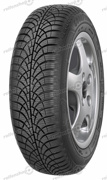 Goodyear 205/55 R16 91T UltraGrip 9+ MS