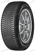Goodyear 205/55 R16 91V Vector 4Seasons GEN-3 M+S