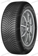 Goodyear 235/65 R17 108W Vector 4Seasons GEN-3 SUV XL 3PMSF