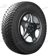 MICHELIN 205/65 R16C 107T/105T AgilisCross Climate M+S