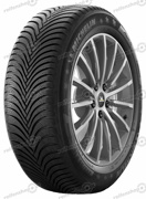MICHELIN 205/55 R16 91H Alpin 5 ZP UHP