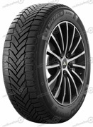 MICHELIN 215/55 R17 94V Alpin 6 M+S