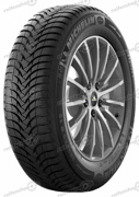 MICHELIN 175/65 R14 82T Alpin A4