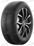 MICHELIN 235/60 R18 103V Cross Climate SUV AO FSL
