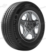 MICHELIN 205/55 R16 91H Energy Saver + AO