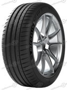 MICHELIN 205/55 ZR16 (91Y) Pilot Sport 4