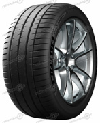 MICHELIN 315/35 ZR20 (110Y) Pilot Sport 4S XL K1 DOT 2017
