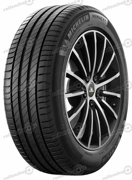 MICHELIN 255/45 R18 99Y Primacy 4 FSL