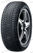 Nexen 195/55 R16 87T Winguard Snow'G 3 M+S WH21