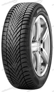 Pirelli 185/65 R15 92T Cinturato Winter XL