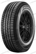 Pirelli 285/35 R21 105V Scorpion Ice&Snow r-f XL RB Seal Inside