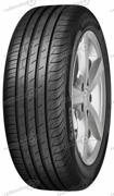 Sava 205/55 R16 91W Intensa HP 2