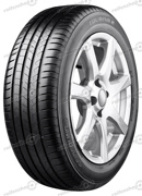 Seiberling 205/55 R16 94V Seiberling Touring 2 XL