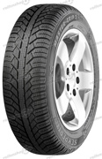 Semperit 145/80 R13 75T Master-Grip 2