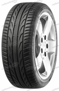 Semperit 195/55 R16 87V Speed-Life 2