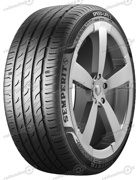 Semperit 205/55 R16 91H Speed-Life 3