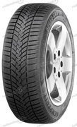 Semperit 205/50 R17 93H Speed-Grip 3 XL FR