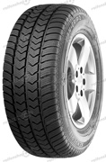 Semperit 195/60 R16C 99T/97T Van-Grip 2