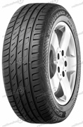Sportiva 205/55 R16 94V Performance XL
