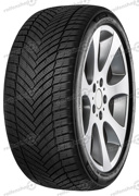Tristar 205/55 R16 91V All Season Power