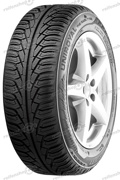 Uniroyal 145/70 R13 71T MS Plus 77
