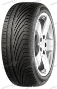 Uniroyal 195/55 R16 87V RainSport 3