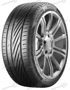 Uniroyal 205/45 R16 83V RainSport 5 FR