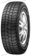 Vredestein 195/65 R16C 104T/102T Comtrac 2 All Season