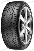 Vredestein 235/60 R18 107H Wintrac Xtreme S 3PMSF