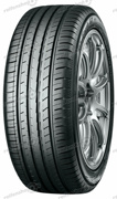 Yokohama 205/55 R16 94V BluEarth-GT AE51 XL