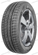 Apollo 215/65 R16 98H Alnac 4G All Season DOT 2017