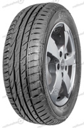 Barum 205/60 R15 91V Bravuris 2