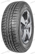 Barum 205/80 R16 104T Bravuris 4x4 XL