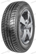 Barum 165/80 R14 85T Brillantis 2